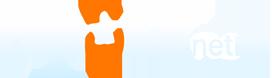 Рефераты, курсовые, дипломные, контрольные работы на заказ – DIPSTAR✰ Логотип